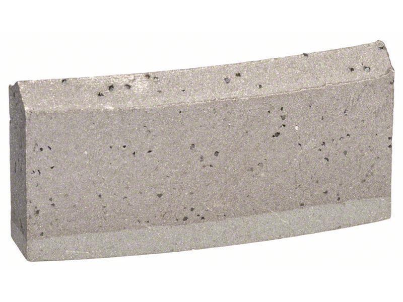 Bosch Segmente für Diamantbohrkronen 1 1 4  UNC Best for Concrete | Moderne Technologie  | Um Sowohl Die Qualität Der Zähigkeit Und Härte  | Nicht so teuer  | Moderne und elegante Mode