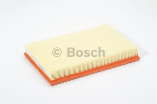 Fits VW Polo 9N 1.2 Bosch Engine Air Filter