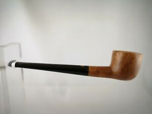 Peter-Anderegg-Swiss-Freehand-Pfeife-pipe-pipa-very-RAR-corse-bruyere