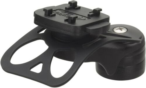 HR Head bicicleta soporte voladizo ahead soporte para teasi one4 one 4