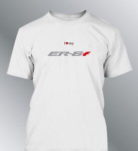 SUPER-PROMO-50-Tee-shirt-ER6f-taille-L-homme-moto-er6