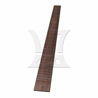 Guitar Neck Fingerboard Fretboard Rest Holder Supporter U-block Luthiers Tool