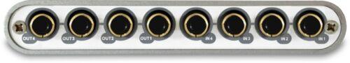 ESI MAYA44USB PLUS 2//2 Audio Interface