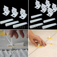 100 500 Tile Leveling Spacer System Construction Tool Spacer-flooring Level