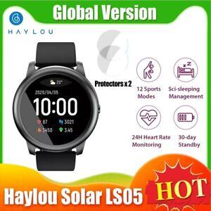 Global-Haylou-Smart-Watch-Solar-LS05-12-Sports-Mode-Music-Control-HD-Screen-Film