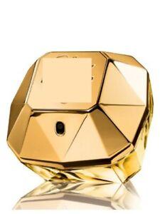 Paco-Lady-Million-muestras-Perfume-Edp-10ml-Pulverizador-Atomizador-Perfume-dia-de-San-Valentin