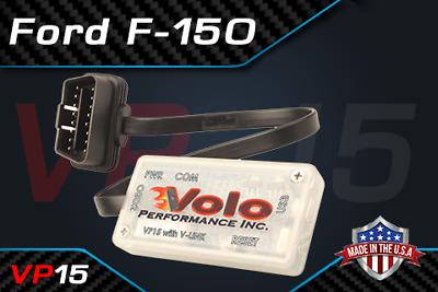 Fits 1996-2020 Toyota 4Runner Performance Tuner Chip /& Power Tuning Programmer