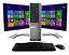 "thumbnail 1 - Dell Desktop PC Computer Dual C 500GB 4GB DUAL 19"" LCD WiFi Windows 10 Pro"