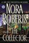 The Collector by Nora Roberts (Paperback / softback, 2015)