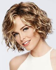 Sweet Talk Gabor Wigs You Choose Color Authentic Short Beachy Waves