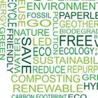 ecofriendlystudio