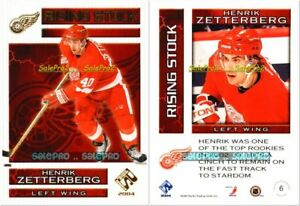 PACIFIC-PRIVATE-STOCK-PS-2003-HENRIK-ZETTERBERG-NHL-RED-WINGS-RISING-STOCK-6