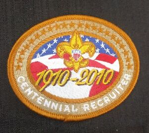 2010 national jamboree patch now on sale « cub scout pack 1776.