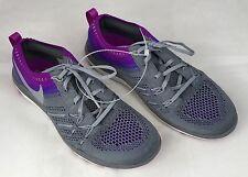 1eae3cf84257 item 5 Nike Women s Free Tr Focus Flyknit Training Shoes 844817 003 Size  7.5 New  130 -Nike Women s Free Tr Focus Flyknit Training Shoes 844817 003  Size 7.5 ...
