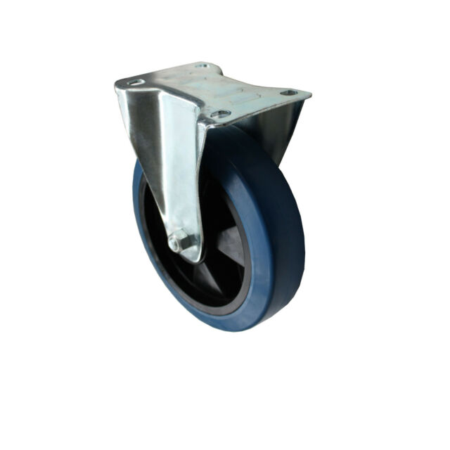 6x Pentel Gelroller Hybrid K157 0,7mm schwarz nachfüllbar NEU/&OVP