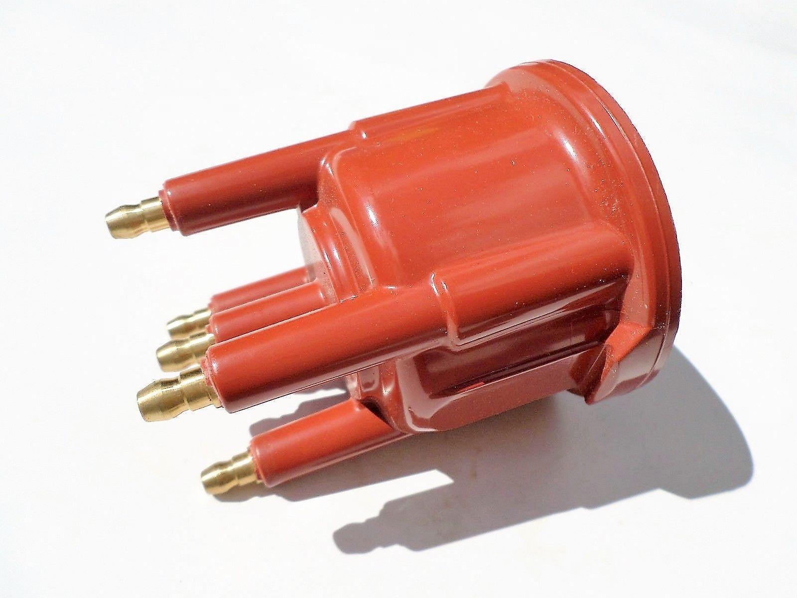 TourMax Water//Coolant Temperature Sensor fits Suzuki RF 900 R 1994-1997