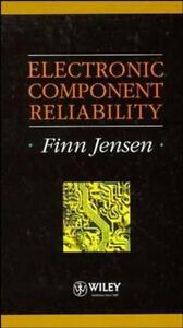 Quality assurance and reliability engineering pdf
