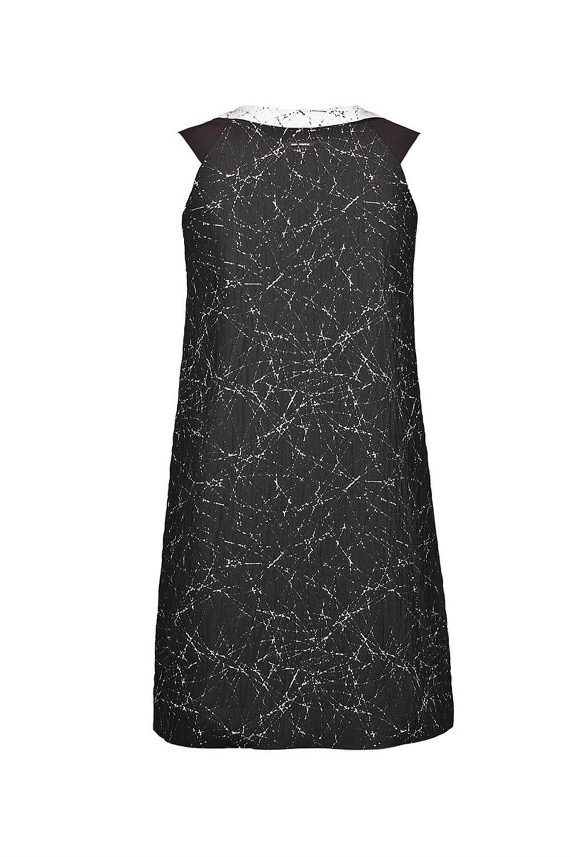 COP COPINE ETE ETE ETE 2014   robe modèle SARLAT, étiquetée valeur  (-50%) 9d49ec