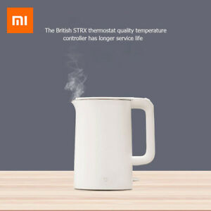 Xiaomi-Mijia-Original-1-5L-Electric-Water-Kettle-304-Stainless-Steel-LED-1800W