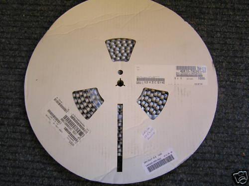MNT Nippon Chemi-con 25V 100UF EMV-250ADA101MH60N+000 S OL0479 Condensador 25 un