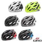 Giro Savant Road Triathlon Time Trial Commuter Bike Bicycle Helmet