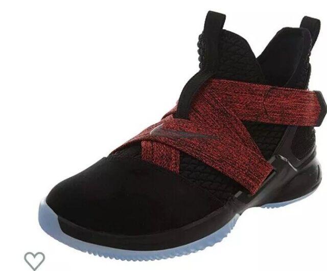Black//Black Sneakers Nike 907254-005 Big Kids Star Runner GS