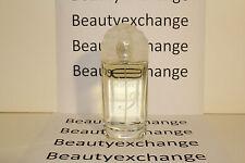 Jessica McClintock Number 3 Perfume Eau De Parfum Spray 1.7 oz