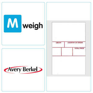 Avery-Berkel-49mm-x-90mm-Thermal-Scale-Label-Format-3-White-18-000-Labels