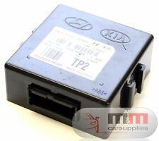 Hyundai Veloster 1,6 GDI Steuergerät Reifendruckkontrolle RDC 95800-2V200