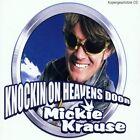 Mickie Krause Knockin' on heaven's door (2002) [Maxi-CD]