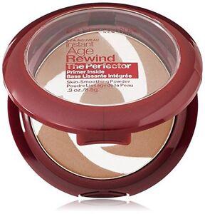 Maybelline-Instant-Age-Rewind-THE-PERFECTOR-Skin-Smoothing-Powder-Medium-Deep