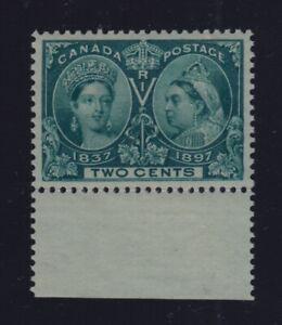 Canada-Sc-52-1897-2c-Diamond-Jubilee-VF-NH