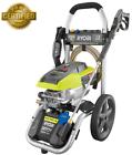 Ryobi RY141900 2300 psi 1.2 GPM High Performance Electric Pressure Washer