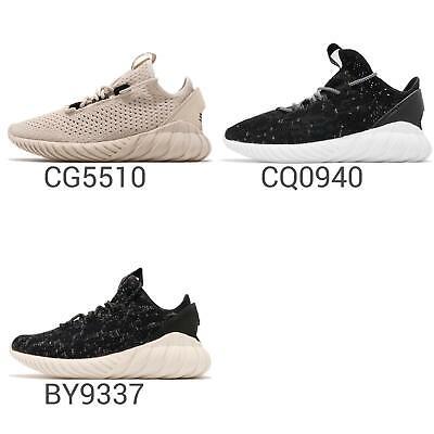 adidas Originals Tubular Doom Sock PK Primeknit Men Women Shoes Sneakers Pick 1 | eBay