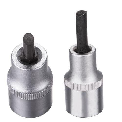 "Blackline Tools 1//2/"" Drive Strut Leg Pry Socket Audi VW VAG Ford Peugeot Seat"