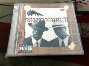 Wreckx-N-Effect-Raps-New-Generation-MCASD-11174-Canada-CD-E361-48