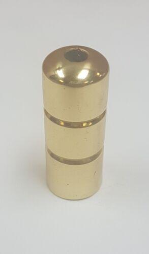 Salle de bains moderne lumière//Ventilateur Tirette poids avec Premium en métal Non Rouille Chaîne