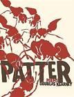 Patter by Douglas Kearney (Paperback / softback)