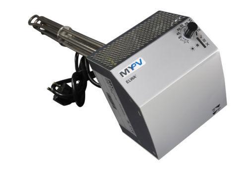 1,5 In Quelque eau chaude Inverter My-PV DC quelque