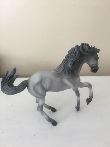 Collecta 88502 Lusitano Stallion Grey 6 5//16in Pferdewelt