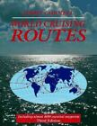 World Cruising Handbook by Jimmy Cornell (1995, Hardcover)