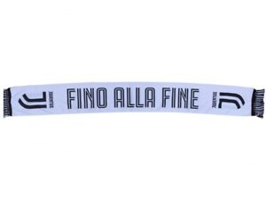 Bufanda-Juventus-Hasta-Un-Fin-en-Blanco-Saten-Original-Logo-2018-Juve-Jj-Stadium