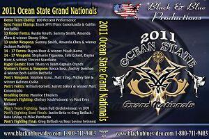 2011-Ocean-State-Grand-Nationals-Karate-Tournament