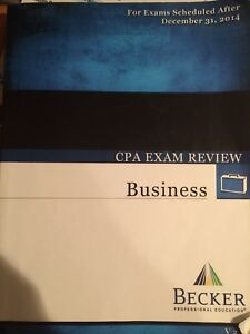 Becker-CPA-Exam-Review-Business-BEC-V2-0