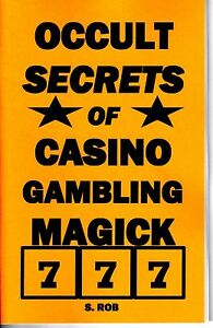casino betting online book of magic