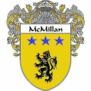 McMillan Heritage Auctions