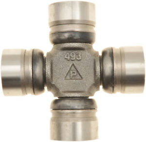 Universal-Joint-Rear-Spicer-5-1510X