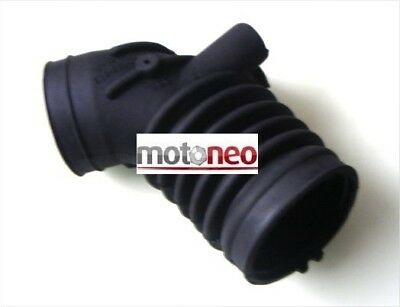 Air Intake Boot for BMW 3 E30 1988-1994 316i 102HP 100HP