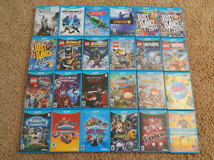 Nintendo-Wii-U-Games-You-Choose-from-Large-Selection-7-95-Each
