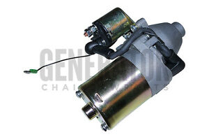 Electric starter solenoid parts for honda ex2200 eg1400x generator image is loading electric starter solenoid parts for honda ex2200 eg1400x sciox Choice Image